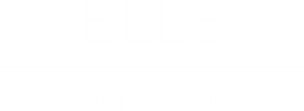 Nellen